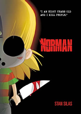 Norman Tome 1