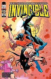 Invincible #88