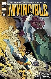 Invincible #90