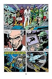 Iron Man (1968-1996) #283