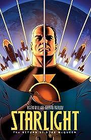 Starlight Vol. 1