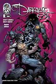 The Darkness #38