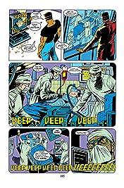 Iron Man (1968-1996) #284