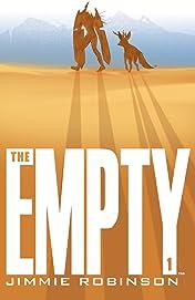 The Empty #1
