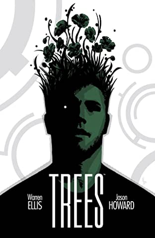 Trees Tome 1