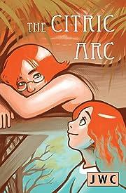 The Citric Arc