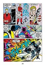 Iron Man (1968-1996) #286