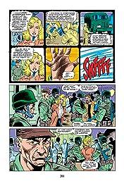 Iron Man (1968-1996) #288