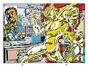Iron Man (1968-1996) #289