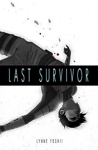 Last Survivor #1
