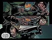 Arrow: Season 2.5 (2014-2015) #14