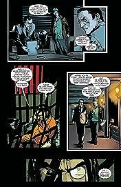 Batman Eternal (2014-2015) #48
