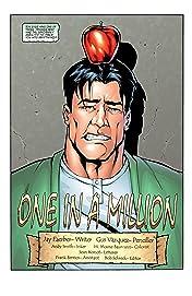 Green Lantern (1990-2004) #128