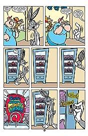 Looney Tunes (1994-) #83