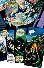 The Spectre (1992-1998) #23