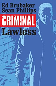 Criminal Tome 2: Lawless