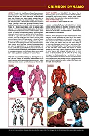 All-New Iron Manual: Part 1