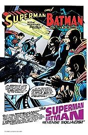 Batman: Illustrated by Neal Adams Vol. 1
