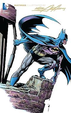 Batman: Illustrated by Neal Adams Vol. 3