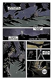 Tales of Trolik #1