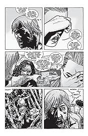 The Walking Dead #63