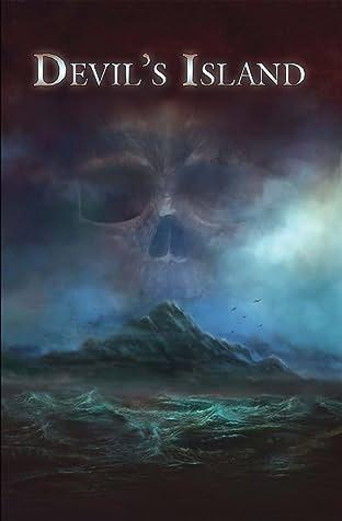 Devil's Island Preview