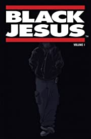 Black Jesus: Preview