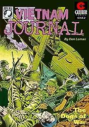 Vietnam Journal #2
