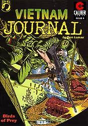 Vietnam Journal #4