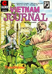 Vietnam Journal #6