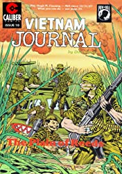 Vietnam Journal #10