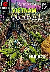 Vietnam Journal #12