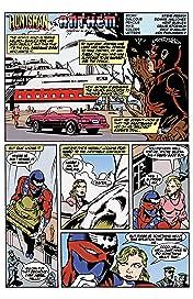 Liberty Comics #4