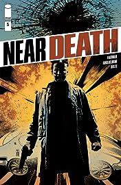 Near Death #5