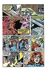Batman (1940-2011) #451
