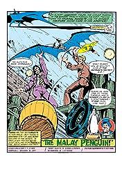 Detective Comics (1937-2011) #473