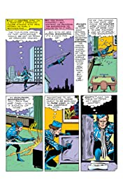 The Flash (1959-1985) #148