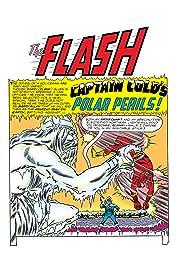 The Flash (1959-1985) #150