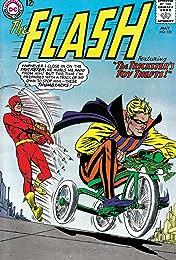 The Flash (1959-1985) #152