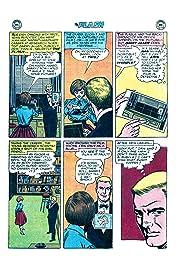 The Flash (1959-1985) #154