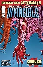 Invincible #64