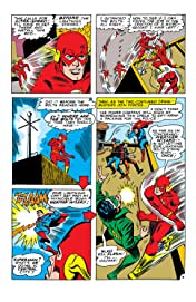 The Flash (1959-1985) #175