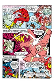 The Flash (1959-1985) #179