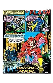 The Flash (1959-1985) #280