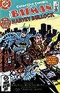 Detective Comics (1937-2011) #549
