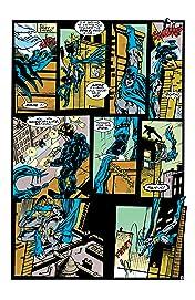Detective Comics (1937-2011) #550