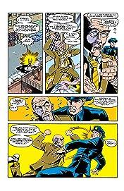 Secret Origins (1986-1990) #41