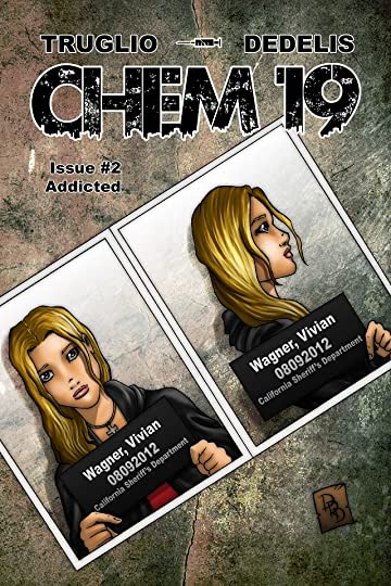Chem 19 #2