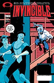 Invincible No.6