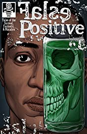 False Positive #1